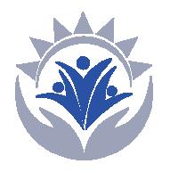 Центр Соматипологии | Как узнать характер и его сильные стороны по телосложению