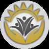 логотип последни