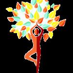 Yoga.Tree2