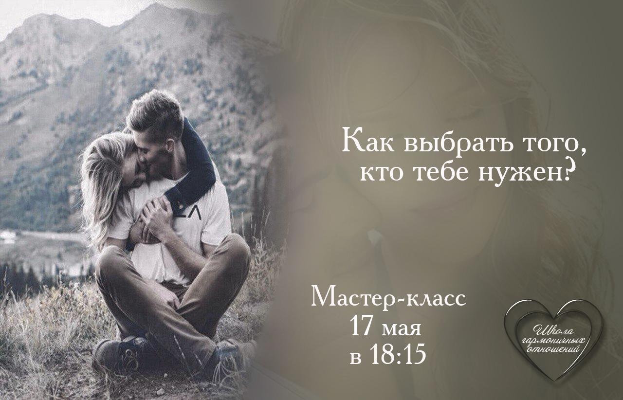 image-1013