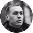 Олег Шатровский, СПб